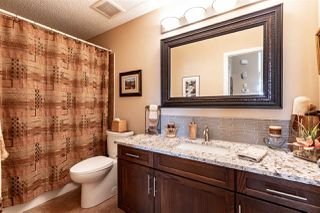 Photo 16: 162 FOXHAVEN Way: Sherwood Park House for sale : MLS®# E4175939