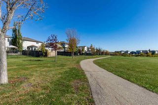 Photo 30: 162 FOXHAVEN Way: Sherwood Park House for sale : MLS®# E4175939