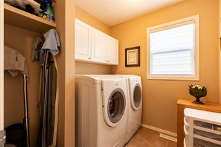 Photo 15: 162 FOXHAVEN Way: Sherwood Park House for sale : MLS®# E4175939