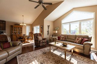 Photo 11: 162 FOXHAVEN Way: Sherwood Park House for sale : MLS®# E4175939