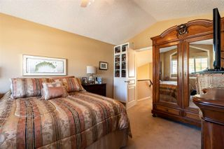 Photo 18: 162 FOXHAVEN Way: Sherwood Park House for sale : MLS®# E4175939