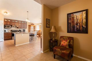 Photo 14: 162 FOXHAVEN Way: Sherwood Park House for sale : MLS®# E4175939