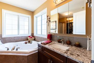 Photo 20: 162 FOXHAVEN Way: Sherwood Park House for sale : MLS®# E4175939