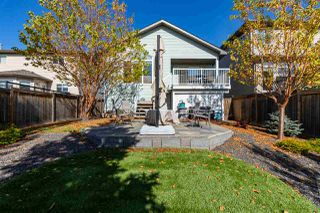 Photo 28: 162 FOXHAVEN Way: Sherwood Park House for sale : MLS®# E4175939