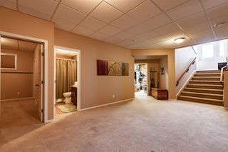 Photo 23: 162 FOXHAVEN Way: Sherwood Park House for sale : MLS®# E4175939