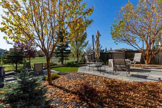 Photo 27: 162 FOXHAVEN Way: Sherwood Park House for sale : MLS®# E4175939