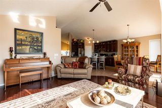 Photo 12: 162 FOXHAVEN Way: Sherwood Park House for sale : MLS®# E4175939