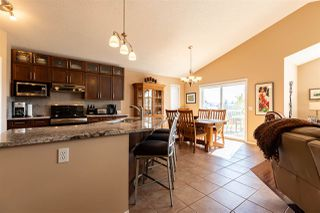 Photo 6: 162 FOXHAVEN Way: Sherwood Park House for sale : MLS®# E4175939