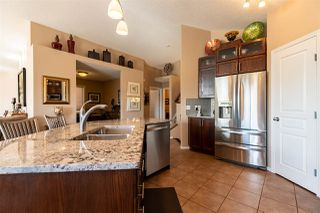 Photo 8: 162 FOXHAVEN Way: Sherwood Park House for sale : MLS®# E4175939