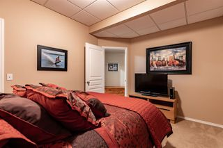 Photo 26: 162 FOXHAVEN Way: Sherwood Park House for sale : MLS®# E4175939
