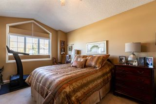 Photo 17: 162 FOXHAVEN Way: Sherwood Park House for sale : MLS®# E4175939