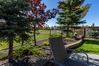 Photo 29: 162 FOXHAVEN Way: Sherwood Park House for sale : MLS®# E4175939
