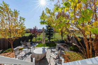 Photo 22: 162 FOXHAVEN Way: Sherwood Park House for sale : MLS®# E4175939