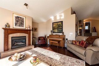Photo 10: 162 FOXHAVEN Way: Sherwood Park House for sale : MLS®# E4175939