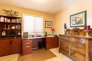 Photo 13: 162 FOXHAVEN Way: Sherwood Park House for sale : MLS®# E4175939