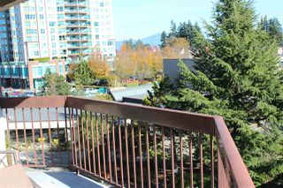 "Photo 14: 407 31955 OLD YALE Road in Abbotsford: Abbotsford West Condo for sale in ""Evergreen Village"" : MLS®# R2415695"