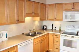 "Photo 4: 407 31955 OLD YALE Road in Abbotsford: Abbotsford West Condo for sale in ""Evergreen Village"" : MLS®# R2415695"