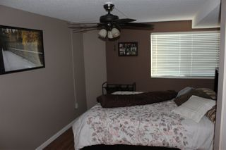 "Photo 9: 407 31955 OLD YALE Road in Abbotsford: Abbotsford West Condo for sale in ""Evergreen Village"" : MLS®# R2415695"