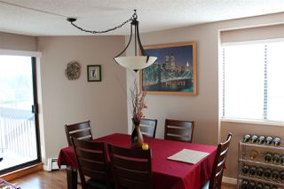 "Photo 7: 407 31955 OLD YALE Road in Abbotsford: Abbotsford West Condo for sale in ""Evergreen Village"" : MLS®# R2415695"