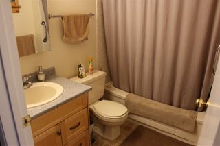 "Photo 11: 407 31955 OLD YALE Road in Abbotsford: Abbotsford West Condo for sale in ""Evergreen Village"" : MLS®# R2415695"