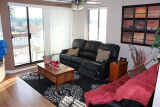 "Photo 2: 407 31955 OLD YALE Road in Abbotsford: Abbotsford West Condo for sale in ""Evergreen Village"" : MLS®# R2415695"