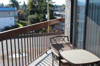 "Photo 15: 407 31955 OLD YALE Road in Abbotsford: Abbotsford West Condo for sale in ""Evergreen Village"" : MLS®# R2415695"