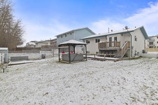 Photo 16: 998 13 Street: Cold Lake House for sale : MLS®# E4179624