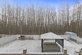 Photo 15: 998 13 Street: Cold Lake House for sale : MLS®# E4179624