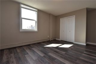 Photo 15: 602 525 13 Avenue SW in Calgary: Beltline Apartment for sale : MLS®# C4281658