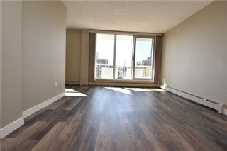 Photo 11: 602 525 13 Avenue SW in Calgary: Beltline Apartment for sale : MLS®# C4281658