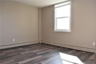Photo 16: 602 525 13 Avenue SW in Calgary: Beltline Apartment for sale : MLS®# C4281658