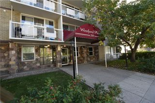 Photo 35: 602 525 13 Avenue SW in Calgary: Beltline Apartment for sale : MLS®# C4281658