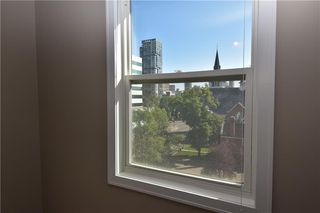 Photo 21: 602 525 13 Avenue SW in Calgary: Beltline Apartment for sale : MLS®# C4281658