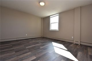 Photo 14: 602 525 13 Avenue SW in Calgary: Beltline Apartment for sale : MLS®# C4281658