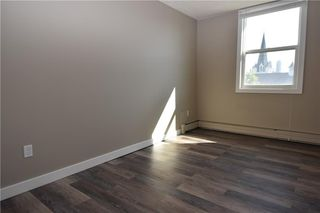 Photo 13: 602 525 13 Avenue SW in Calgary: Beltline Apartment for sale : MLS®# C4281658
