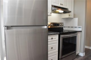 Photo 4: 602 525 13 Avenue SW in Calgary: Beltline Apartment for sale : MLS®# C4281658
