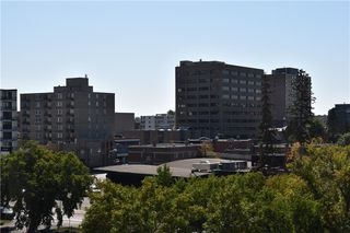 Photo 26: 602 525 13 Avenue SW in Calgary: Beltline Apartment for sale : MLS®# C4281658