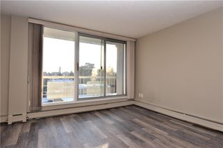 Photo 9: 602 525 13 Avenue SW in Calgary: Beltline Apartment for sale : MLS®# C4281658
