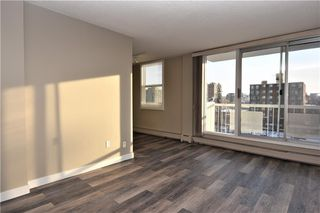 Photo 10: 602 525 13 Avenue SW in Calgary: Beltline Apartment for sale : MLS®# C4281658