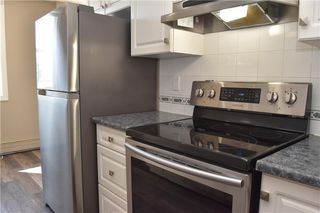 Photo 2: 602 525 13 Avenue SW in Calgary: Beltline Apartment for sale : MLS®# C4281658