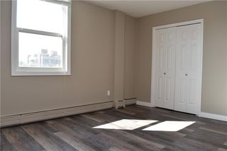 Photo 12: 602 525 13 Avenue SW in Calgary: Beltline Apartment for sale : MLS®# C4281658