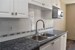 Photo 3: 602 525 13 Avenue SW in Calgary: Beltline Apartment for sale : MLS®# C4281658