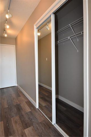 Photo 20: 602 525 13 Avenue SW in Calgary: Beltline Apartment for sale : MLS®# C4281658