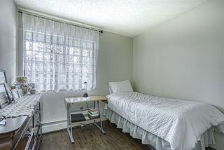"""Photo 11: 204 13316 OLD YALE Road in Surrey: Whalley Condo for sale in """"YALE HOUSE"""" (North Surrey)  : MLS®# R2431900"""