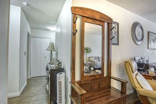 """Photo 7: 204 13316 OLD YALE Road in Surrey: Whalley Condo for sale in """"YALE HOUSE"""" (North Surrey)  : MLS®# R2431900"""