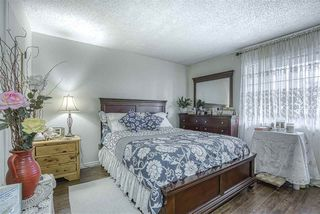 """Photo 12: 204 13316 OLD YALE Road in Surrey: Whalley Condo for sale in """"YALE HOUSE"""" (North Surrey)  : MLS®# R2431900"""