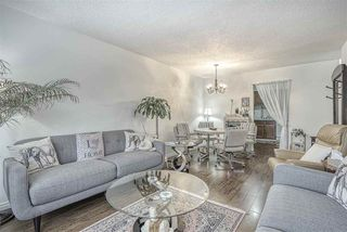 """Photo 4: 204 13316 OLD YALE Road in Surrey: Whalley Condo for sale in """"YALE HOUSE"""" (North Surrey)  : MLS®# R2431900"""