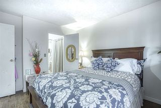 """Photo 13: 204 13316 OLD YALE Road in Surrey: Whalley Condo for sale in """"YALE HOUSE"""" (North Surrey)  : MLS®# R2431900"""
