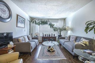 """Photo 3: 204 13316 OLD YALE Road in Surrey: Whalley Condo for sale in """"YALE HOUSE"""" (North Surrey)  : MLS®# R2431900"""