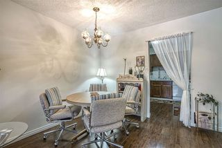 """Photo 6: 204 13316 OLD YALE Road in Surrey: Whalley Condo for sale in """"YALE HOUSE"""" (North Surrey)  : MLS®# R2431900"""